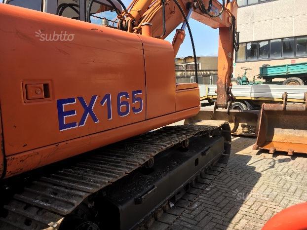 Escavatore FIAT HITACHI EX 165-53394796334276.jpg