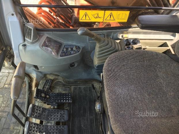 Escavatore FIAT HITACHI EX 165-53394796362854.jpg