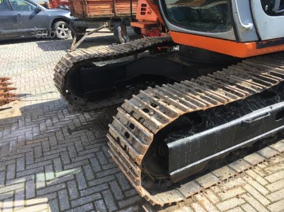Escavatore FIAT HITACHI EX 165-53394796371549.jpg