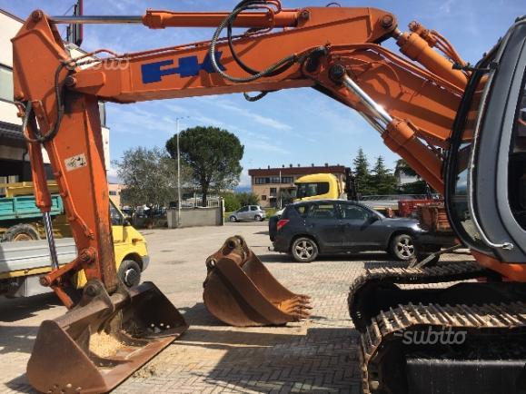 Escavatore FIAT HITACHI EX 165-53394796387617.jpg