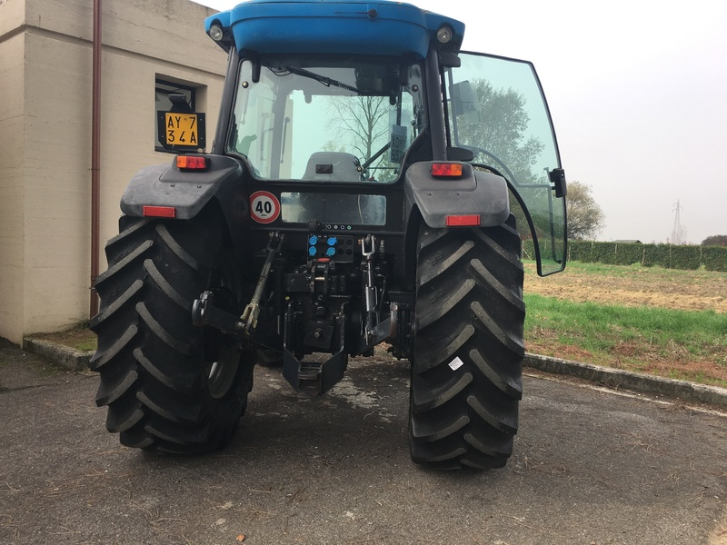 LANDINI POWERFARM 105 DT-IMG_4522.JPG
