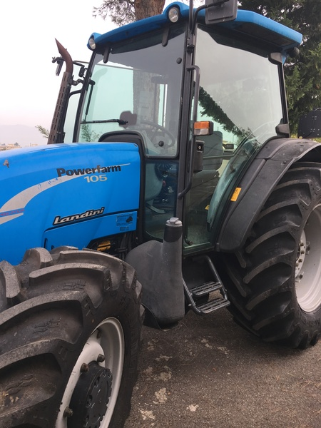 LANDINI POWERFARM 105 DT-IMG_4528.JPG