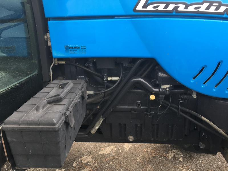 LANDINI POWERFARM 105 DT-IMG_4535.JPG