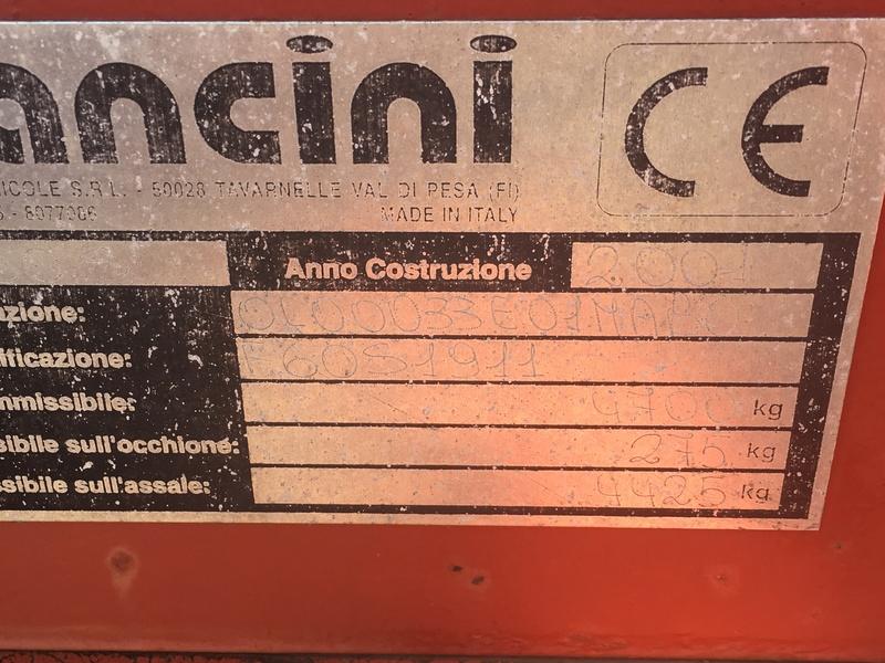 Rimorchio porta cingoli FRANCINI 47 Q.LI-IMG_6941.JPG