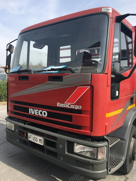 Camion EUROCARGO 120E18 Km 186.000-IMG_7355.JPG