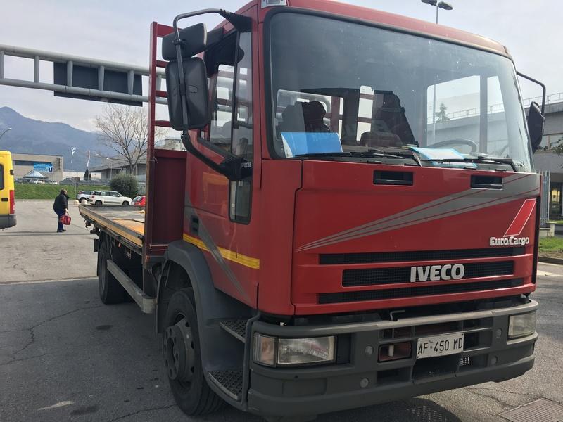 Camion EUROCARGO 120E18 Km 186.000-IMG_7358.JPG