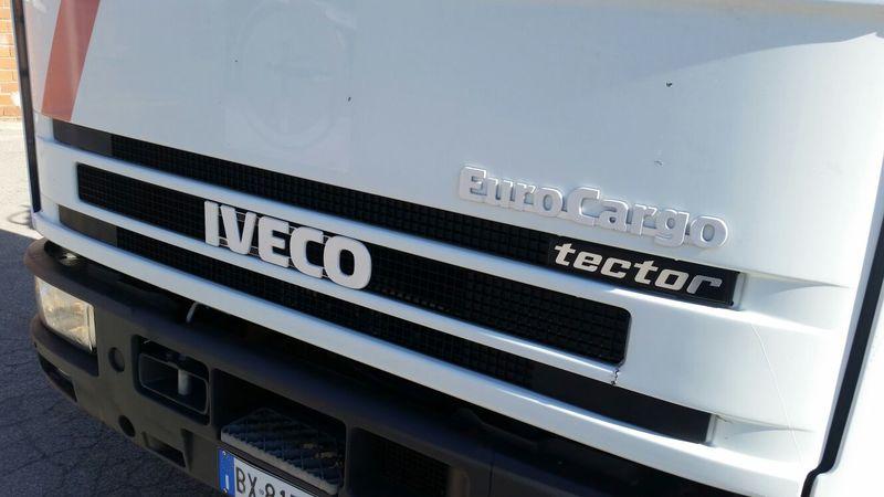 EUROCARGO 110EL17 con GRÙ anno 2003-1D6C322B-31C6-409B-8C0E-77822A1E8D8C.jpeg