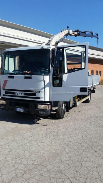 EUROCARGO 110EL17 con GRÙ anno 2003-8E6E851D-9ECB-4167-A455-BBBBF02435C6.jpeg