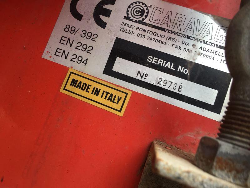 CIPPATORE CARAVAGGI BIO 400-622B1986-53D1-4DB0-B168-ACDDAA5FDF9D.jpeg
