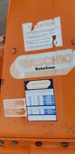ROTOTERRA MASCHIO 2,50 MT-2BB5E8E3-62F7-463B-A144-E9E6DF367B14.jpeg