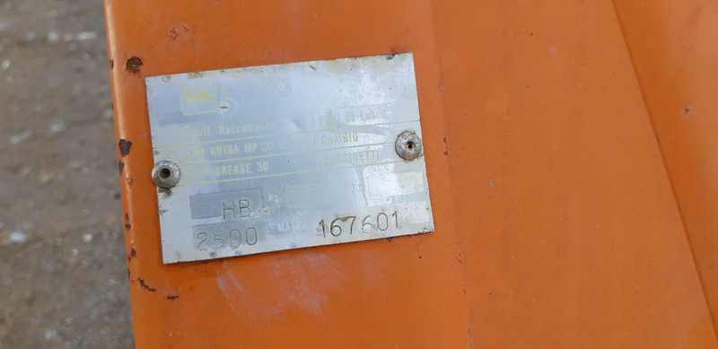 ROTOTERRA MASCHIO 2,50 MT-F75B16E5-B317-4982-90A0-F8A12C6B3A52.jpeg
