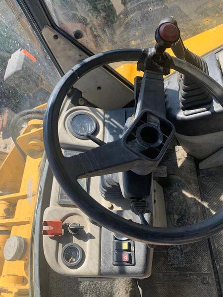 TERNA VENIERI VF 10.33 4X4 PALA ESCVATORE 4WD MOTORE RIFATTO 0 ORE-12.jpg