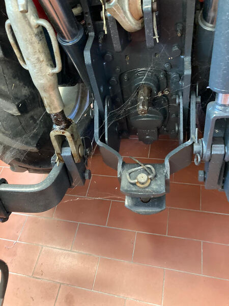 CARRARO SRX 10400 FRUTTETO SNODATO REVERSIBILE-11.jpg