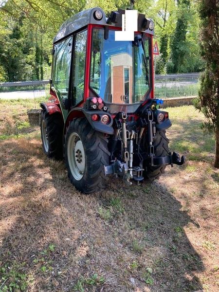 CARRARO SRX 10400 FRUTTETO SNODATO REVERSIBILE-2.jpg