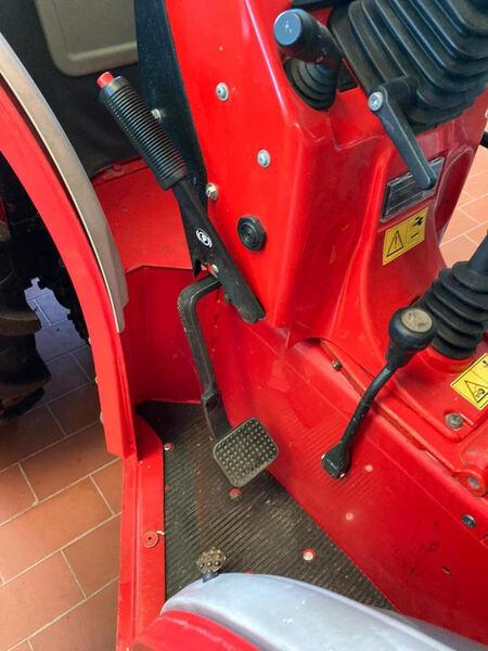 CARRARO SRX 10400 FRUTTETO SNODATO REVERSIBILE-4.jpg