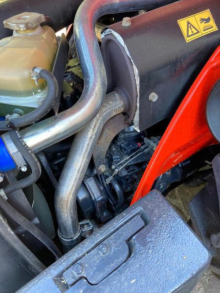 CARRARO SRX 10400 FRUTTETO SNODATO REVERSIBILE-9.jpg