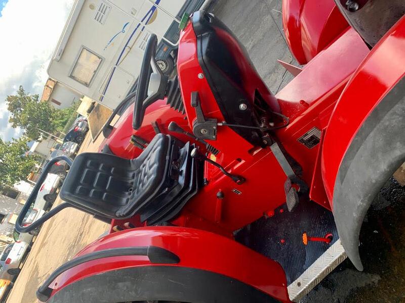 CARRARO TRG 9400 REVERSIBILE 87 CV DT FRUTTETO-14.jpg