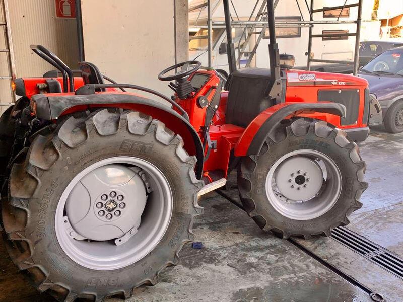 CARRARO TRG 9400 REVERSIBILE 87 CV DT FRUTTETO-3.jpg