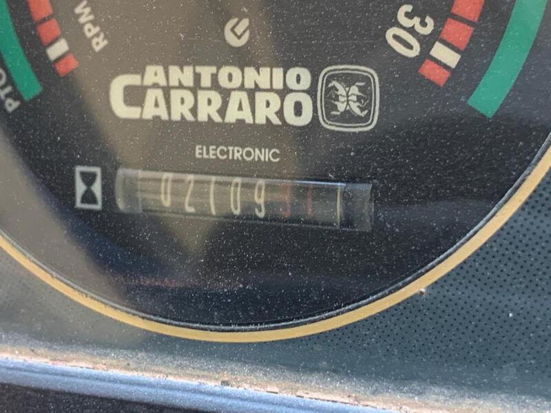 CARRARO TRG 9400 REVERSIBILE 87 CV DT FRUTTETO-5.jpg