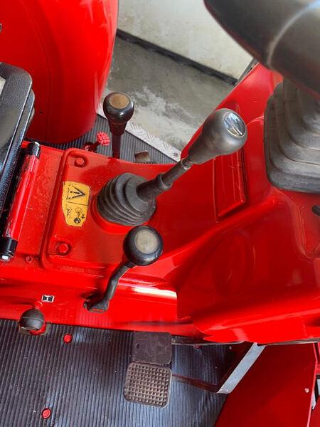 CARRARO TRG 9400 REVERSIBILE 87 CV DT FRUTTETO-7.jpg