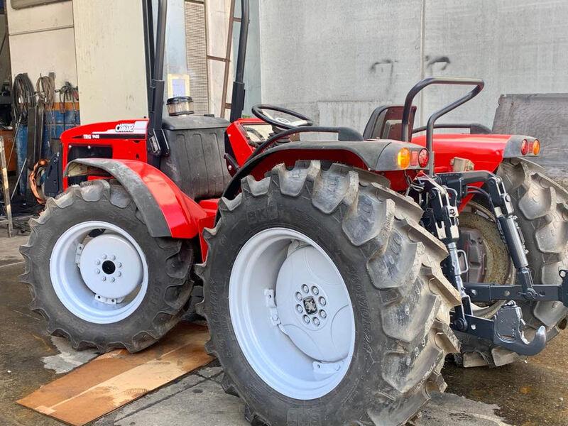 CARRARO TRG 9400 REVERSIBILE 87 CV DT FRUTTETO-9.jpg