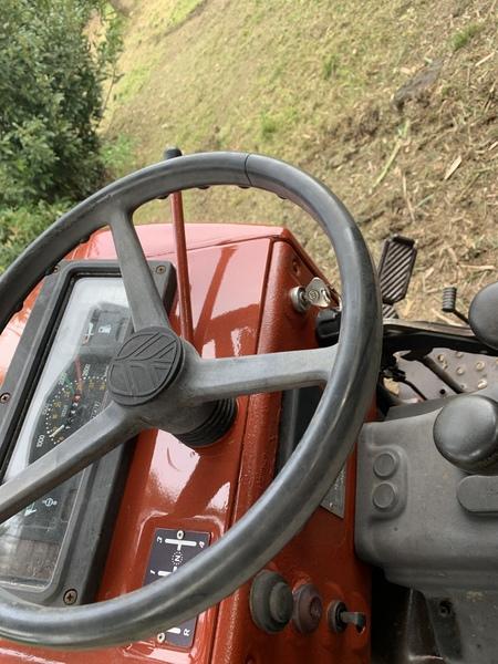 FIAT 60-66 DTLP TRATTORE FRUTTETO 1.500 ORE 1992-1C7E49FD-64F0-468B-AD89-4DC7955A0373.jpeg