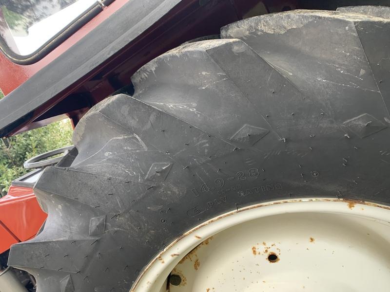 FIAT 60-66 DTLP TRATTORE FRUTTETO 1.500 ORE 1992-CB62E9E4-0967-4809-85DC-D47259E7FBA3.jpeg