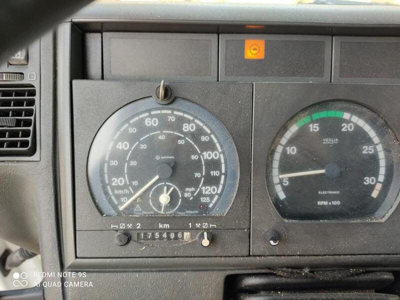 IVECO EUROTECH CURSOR 190E35 ANNO 12/2002 SPONDA IDRAULICA 2.500 KG KM 175.000 !!!-3.jpg