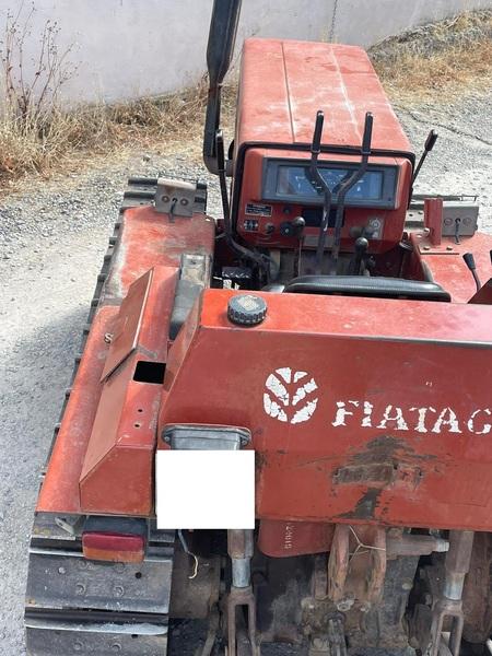 FIAT 55-65 C CINGOLATO 1.36 MT 55 CV-4.jpg