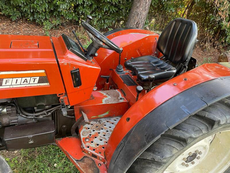 FIAT GEOTECH 35-66 DT -13.jpg
