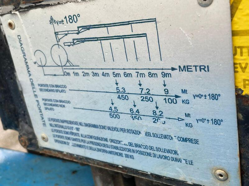 LANDINI ATLANTIS 100 DT CON GRù OMOLOGATA CE FRENATURA IDRAULICA 14.000 KG -10.jpg